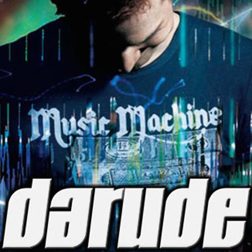 XmiX 2011 - studio mix 04.02.2011