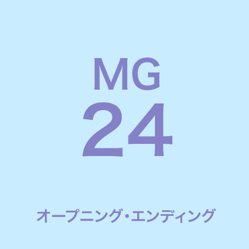 MG024
