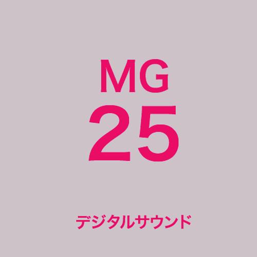 MG025