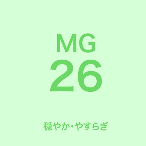 MG026