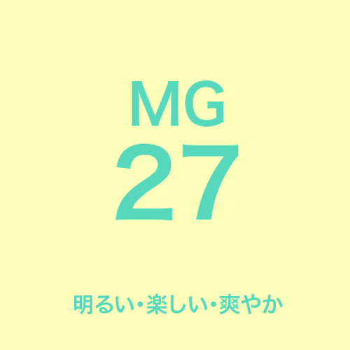 MG027