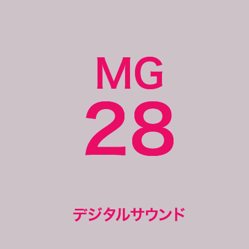 MG028