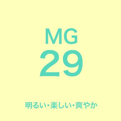 MG029