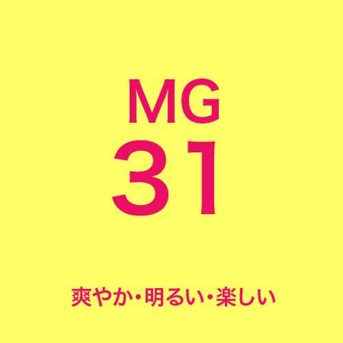 MG031