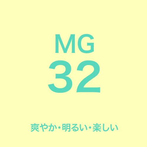 MG032