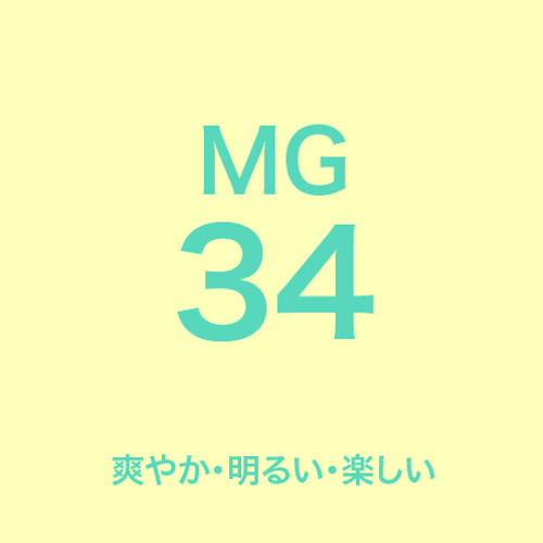 MG034