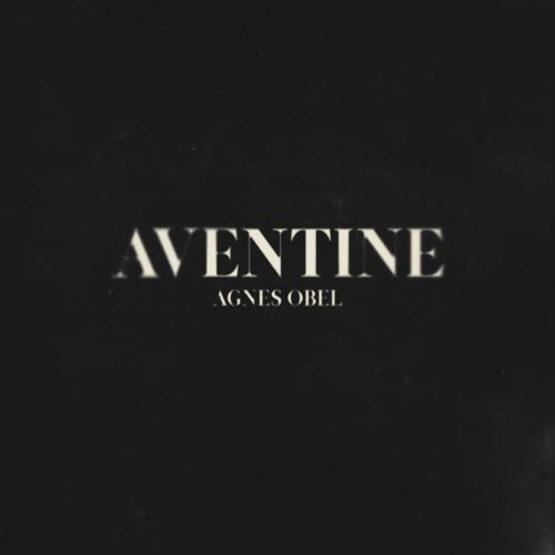 Aventine