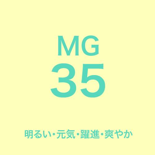 MG035