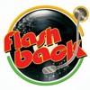 Variety Online Radio Flashback Promo