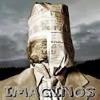 Belladonna (UFO cover) - IMAGINOS