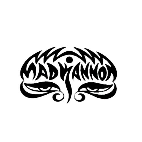 Zassou no tami - strictly underground vibes remix (demo) / JUNONKOALA