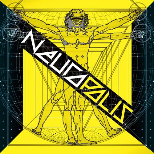 """Neuropolis"" Crossfade Demo"