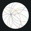 Percussions - Ascii Bot (TEXT030A)