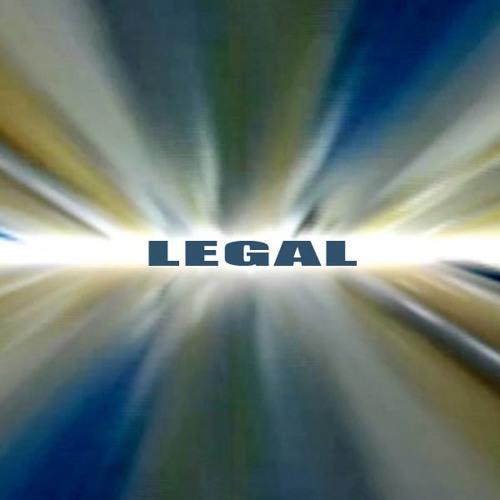 """Legal's Secret Stash 1 """"End Clouds"""""""