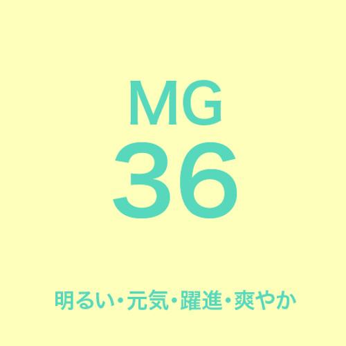 MG036