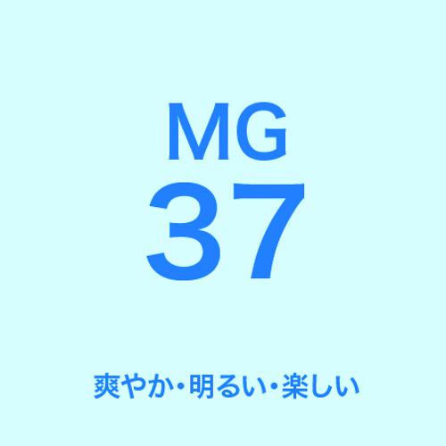 MG037