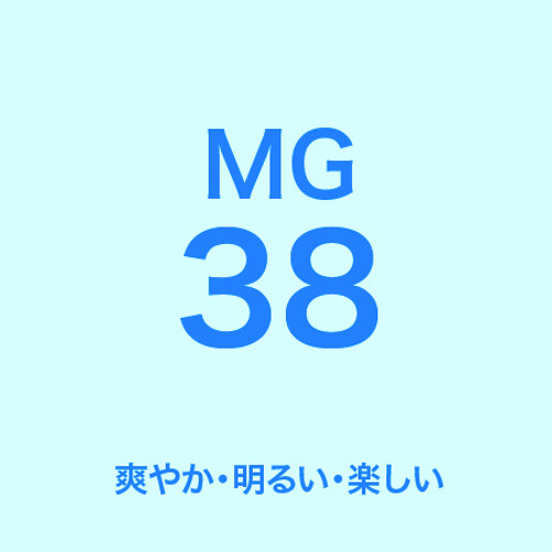 MG038
