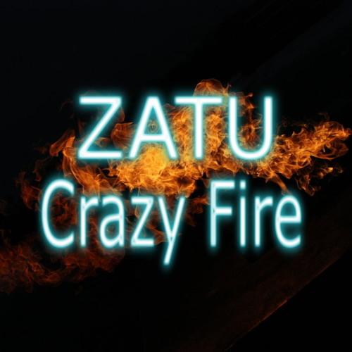 Crazy Fire(original mix)