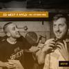 Ed West & Hylu - 140 [Studio Mix]