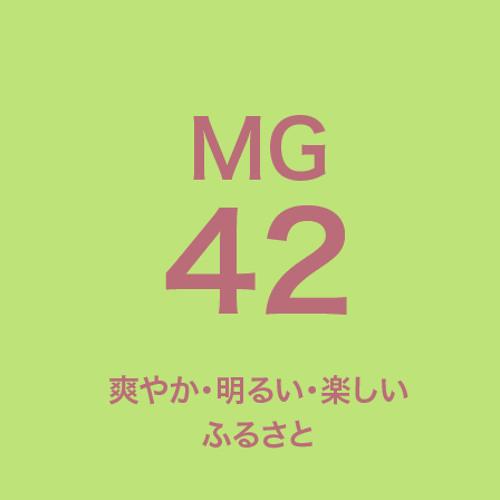 MG042