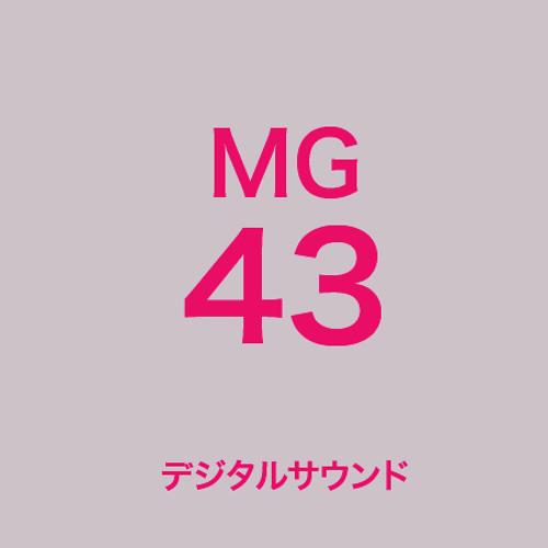 MG043