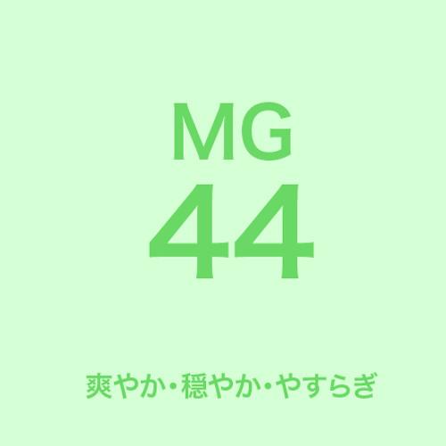 MG044