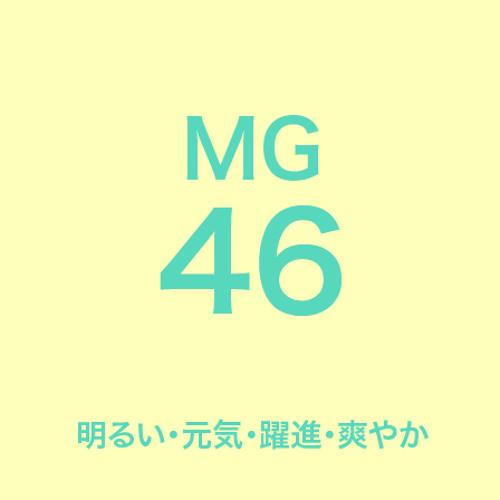 MG046