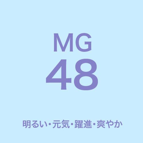MG048