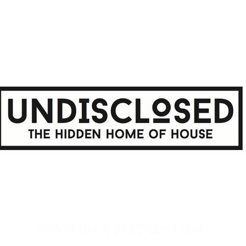 DJ Mag Podcast: James Silk Undisclosed