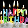 birthday song remix {dj jairaj}