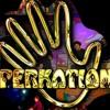 Perkation Y Tiki 3