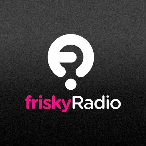 C-Jay - The Sessions 034 - Frisky Radio Guestmix
