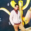 Download Ahmed Chabab - MCHITY - 2014 New SinGle Mp3