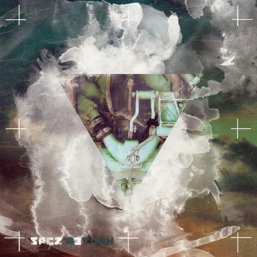 SPCZ - R3turn (3rd free Album)