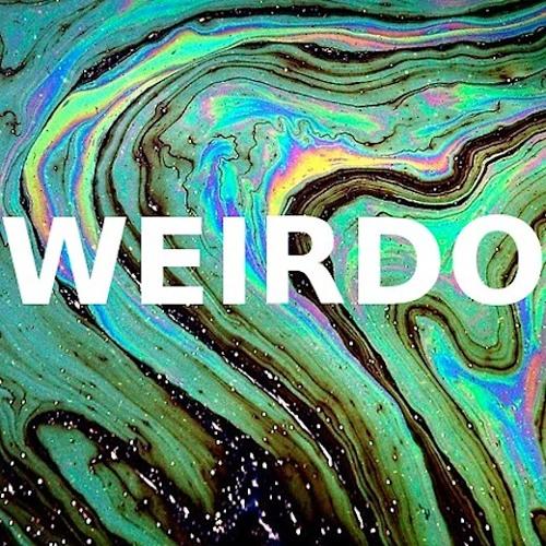 R U Weirdo too?