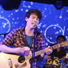 Brad Kavanagh - Surrender (Love Is On Our Side)