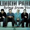 Lying From You (Linkin Park Cover)