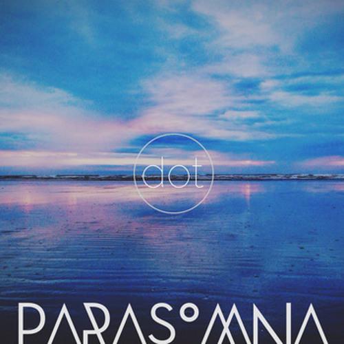 Dot - Parasomnia