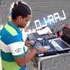 D Jay Raj-Ayoyo Aadukalam  (Love Scrathing Mix)