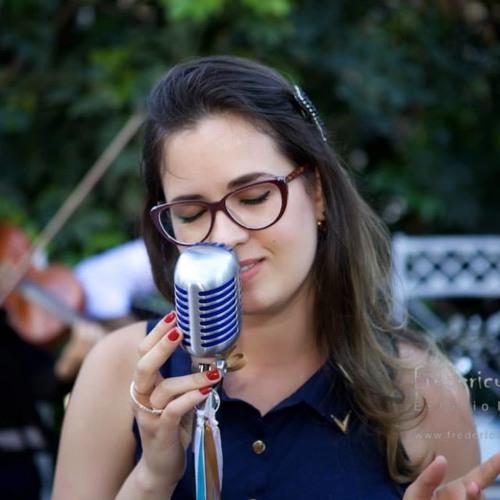 EU SEI QUE VOU TE AMAR (Tom Jobim) - Wesley e Áquila Música para Casamento