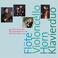 W.A. Mozart Concerto No.2 In D Major, K314 II. Andante ma non troppo