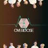 EXO - OVERDOSE (CHINESE VER.) FULL AUDIO