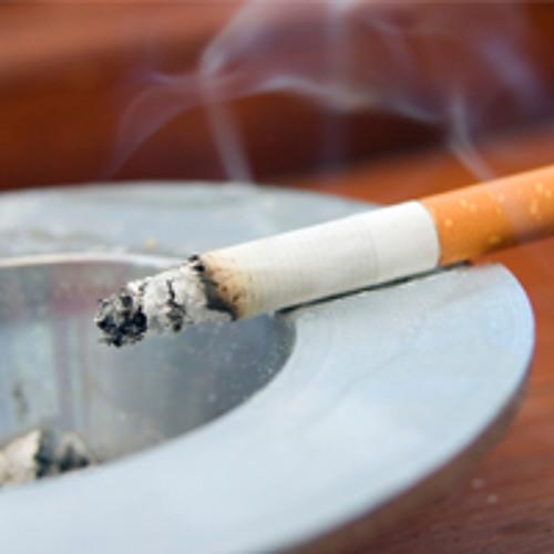 Darf man Rauchpausen als Arbeitszeit aufschreiben?