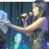 Dayang Nurfaizah - Gangnam Style (Live Acoustic)