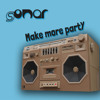 Make More Party (Mixtape)