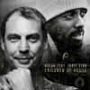 Nolan ft. Idris Elba - Children Of House (Timo Garcia Remix) (Preview)
