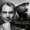 Nolan ft. Idris Elba - Children Of House (Preview)
