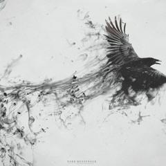 Robin Schulz - Shyer (Bootleg)