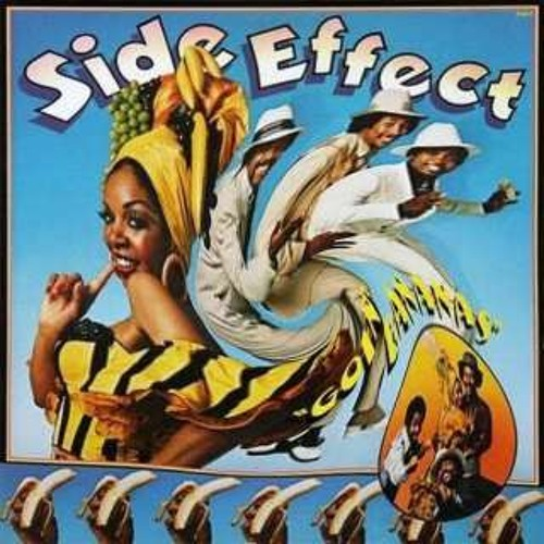 Side Effect - (dp)