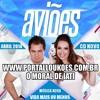 15 Sai Pra La -  www.PORTALLOUKOES.com.br - O MORAL DE IATI